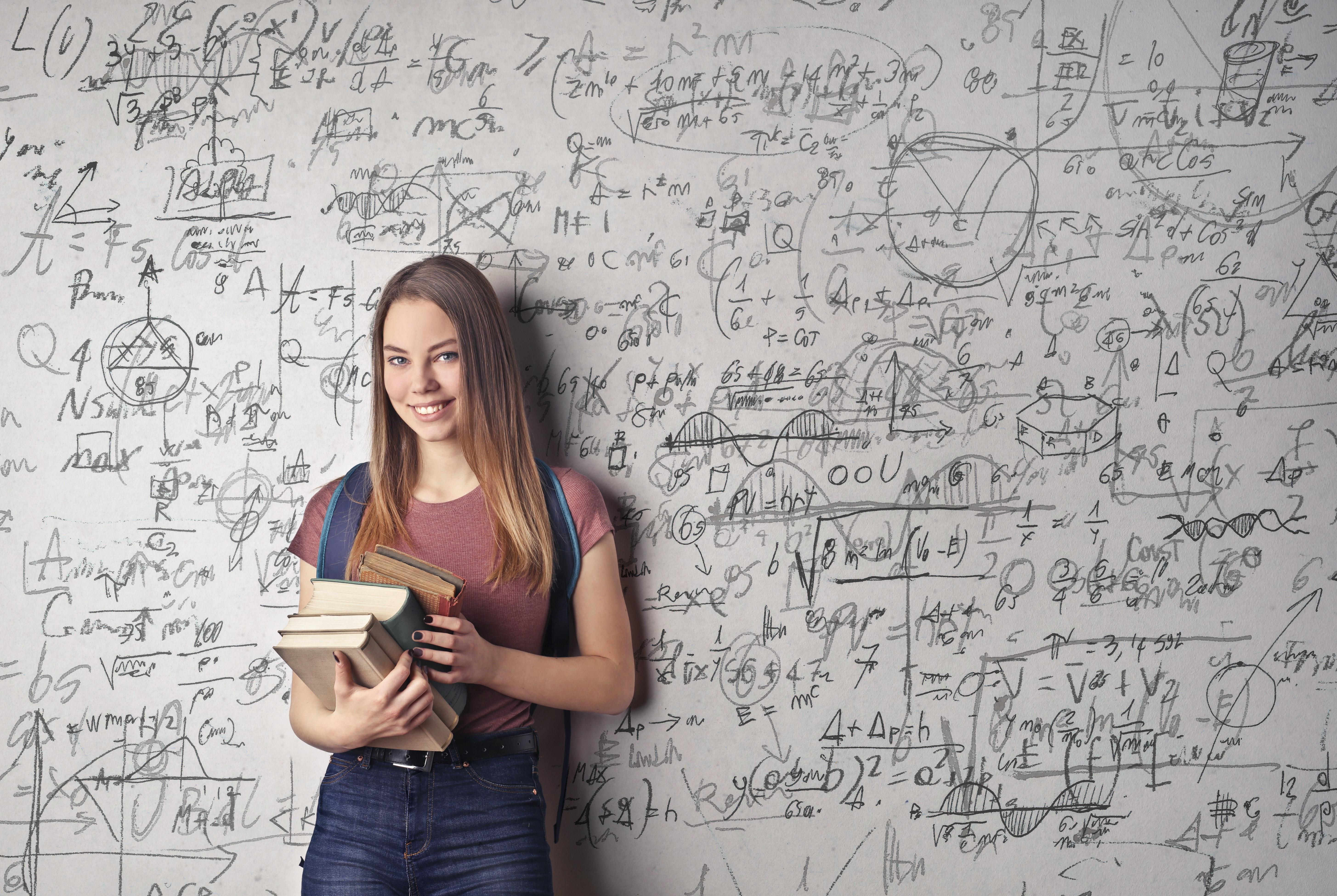 Inertia and physics